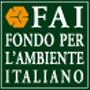 FAI: logo