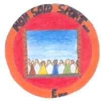 Logo Lista 1
