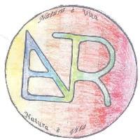 Logo Lista 2