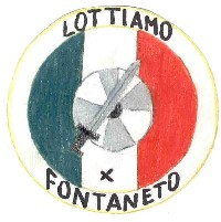 Logo Lista 3