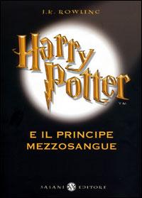 libro 6