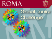 Logo Global Junior Challenge
