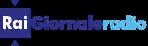 logo RAI GiornaleRadio