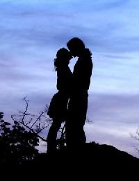 primi innamoramenti