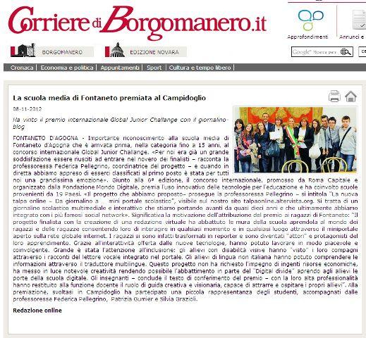 art-corriere-di-borgomanero-gjc-2012