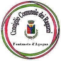 Elezioni Consiglio Comunale dei Ragazzi 2008