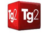 logo RAI TG2