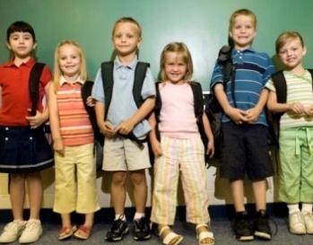 Continuità scuola primaria - scuola secondaria