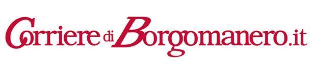 logo CORRIERE DI BORGOMANERO