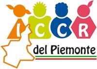 logo dei CCR del Piemonte
