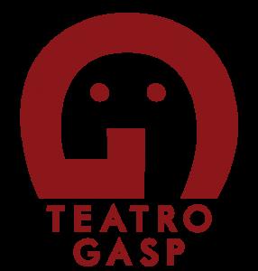 Teatro GASP