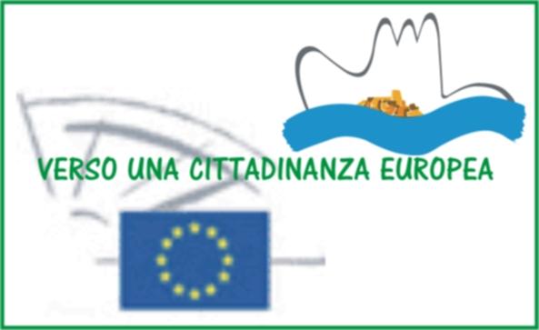 Verso una cittadinanza europea: Riardo 16, 17 e 18 gennaio 2015