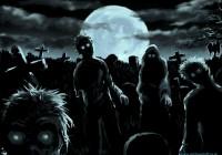 L'alba dei morti ignoranti