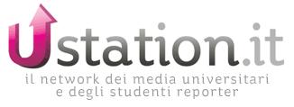 logo Ustation.it